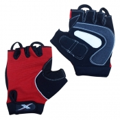 Buy X Power Weighlifting Synthetic Amara Palm, Nylex Back w/ Pull Straps Gloves online at Shopcentral Philippines.