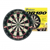 Buy Unicorn DB180 Bristle Dartboard online at Shopcentral Philippines.