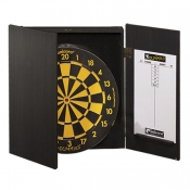 Buy Unicorn Darts for Dummies Paperboard Home Dartcenter online at Shopcentral Philippines.