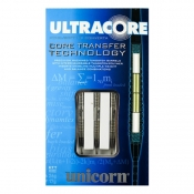 Buy Unicorn Ultracore Converta Core Transfer Technology Tungsten Set online at Shopcentral Philippines.