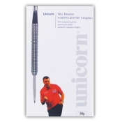 Buy Unicorn Wez Newton Maestro Premier Tungsten online at Shopcentral Philippines.