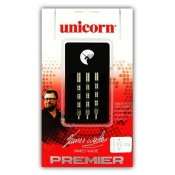Buy Unicorn James Wade Premier 90% Tungsten Phase 2 online at Shopcentral Philippines.