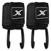Buy X Power Weighlifting Hooks online at Shopcentral Philippines.