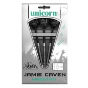 Buy Unicorn Maestro 90% Tungsten Jamie Caven online at Shopcentral Philippines.