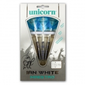 Buy Unicorn Maestro 90% Tungsten Ian White online at Shopcentral Philippines.