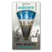 Buy Unicorn Maestro 90% Tungsten Ian White online at Shopcentral Philippines.