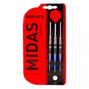 Buy Unicorn Midas Tungsten Darts online at Shopcentral Philippines.