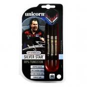 Buy Unicorn Kim Huybrechts Silver Star 80% Tungsten online at Shopcentral Philippines.