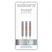 Buy Unicorn Sparks 80% Tungsten Darts Red online at Shopcentral Philippines.