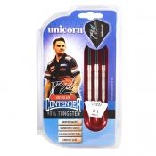 Buy Unicorn Contender 90% Tungsten Joe Cullen online at Shopcentral Philippines.