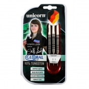 Buy Unicorn Global 90% Tungsten Steffi Luck online at Shopcentral Philippines.