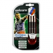 Buy Unicorn Global 95% Tungsten Boris Kolstov online at Shopcentral Philippines.