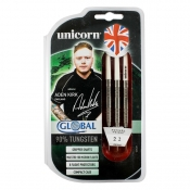 Buy Unicorn Global 90% Tungsten Aden Kirk online at Shopcentral Philippines.