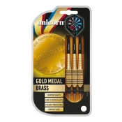 Buy Gold Medal Brass Darts online at Shopcentral Philippines.