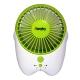 iwata CM16RHF-08 portable fan