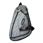 Buy ILLUSTRAZIO Body Bag II online at Shopcentral Philippines.