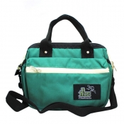 Buy ILLUSTRAZIO Sling Bag III online at Shopcentral Philippines.