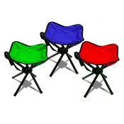 Buy Bobcat 4-Leg Triangle Chair online at Shopcentral Philippines.