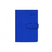 Buy Compact Weekly Diary Blue online at Shopcentral Philippines.