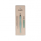 Buy Kinepin Cuticle Trimmer  online at Shopcentral Philippines.