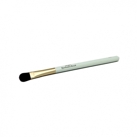 Buy Kinepin Eyeshadow Brush Blue online at Shopcentral Philippines.