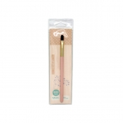 Buy Kinepin Lip Brush with Cover online at Shopcentral Philippines.