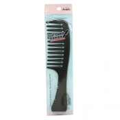 Buy Kinepin Hair Comb Black online at Shopcentral Philippines.