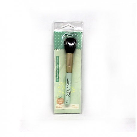 Buy Kinepin Foundation Brush online at Shopcentral Philippines.