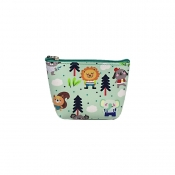 Buy Coin Pouches Different Animals online at Shopcentral Philippines.