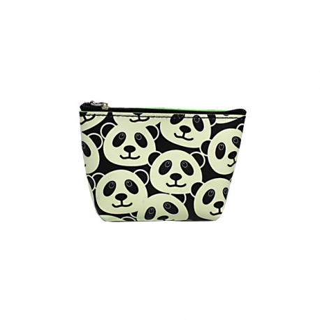 Buy Coin Pouches Panda online at Shopcentral Philippines.