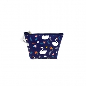 Buy Coin Pouches Swan online at Shopcentral Philippines.
