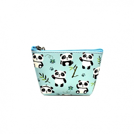 Buy Coin Pouches Panda Design 2 online at Shopcentral Philippines.