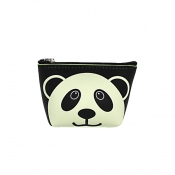 Buy Coin Pouches Panda Design 3 online at Shopcentral Philippines.
