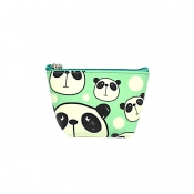 Buy Coin Pouches Panda Design 4 online at Shopcentral Philippines.