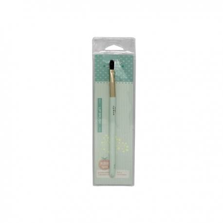 Buy Kinepin Lip Brush Blue online at Shopcentral Philippines.