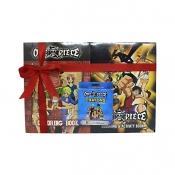 Buy Sterling One Piece Christmas Gift Set  online at Shopcentral Philippines.