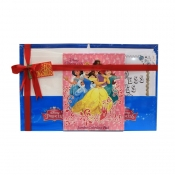 Buy Sterling Disney Princess Christmas Gift Set  online at Shopcentral Philippines.