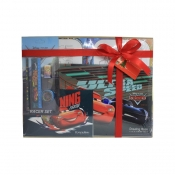 Buy Sterling Cars Christmas Gift Set  online at Shopcentral Philippines.