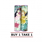 Buy Sterling Princess of Amity 12'' Coin Bank Buy 1 Take 1 Gift Set Design 2 online at Shopcentral Philippines.