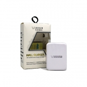 Buy Jaguar Wall Charger Quick Charge 3.0 White online at Shopcentral Philippines.