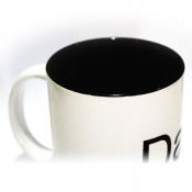Buy INNER COLOR MUG online at Shopcentral Philippines.