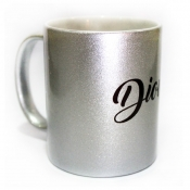 Buy SPARKLING MUG online at Shopcentral Philippines.