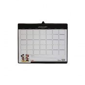 Buy Mickey Desk Planner Small Design 1 online at Shopcentral Philippines.