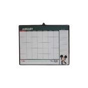 Buy Mickey Desk Planner Small Design 3 online at Shopcentral Philippines.
