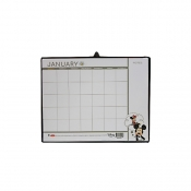 Buy Mickey Desk Planner Small Design 2 online at Shopcentral Philippines.