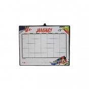 Buy Mickey Desk Planner Small Design 4 online at Shopcentral Philippines.