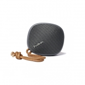 Buy Yoobao MusicLink Portable & Smart Bluetooth Speaker online at Shopcentral Philippines.