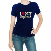 Buy I Love My Boyfriend online at Shopcentral Philippines.