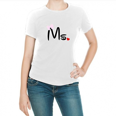Buy I Love My Girlfriend T-SHIRT online at Shopcentral Philippines.