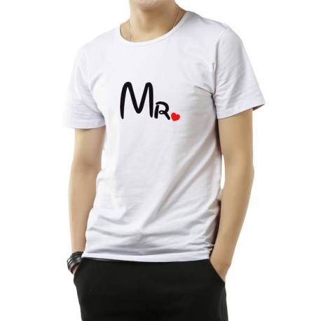 Buy Mr. T-shirt online at Shopcentral Philippines.
